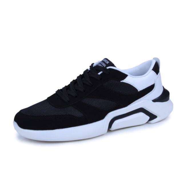 222a748510d265 Buy Men s Shoes Products Online
