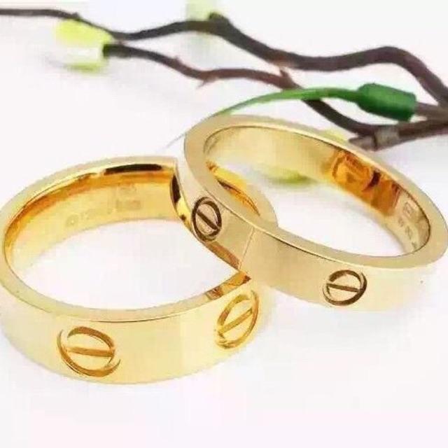 6b80b7e264e6f1 Stainless wire/ Copper wire / Aluminum wire   Shopee Philippines
