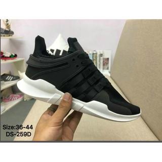 Replica Shopee Philippines Blackpink Eqt Adidas qZHfFxR