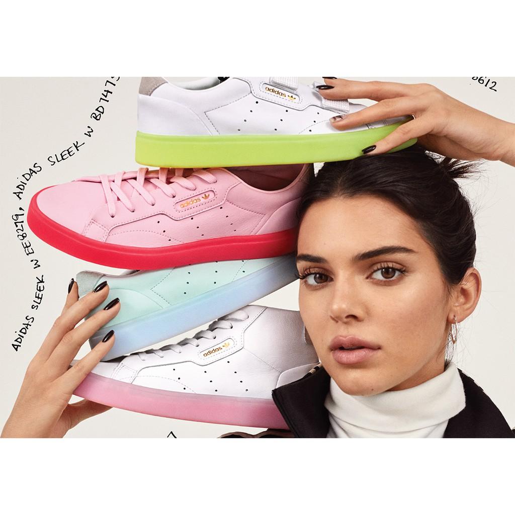 adidas shoes women original