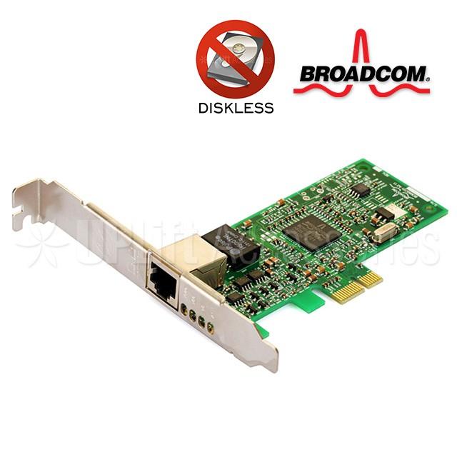 BROADCOM 5702 LAN TREIBER HERUNTERLADEN