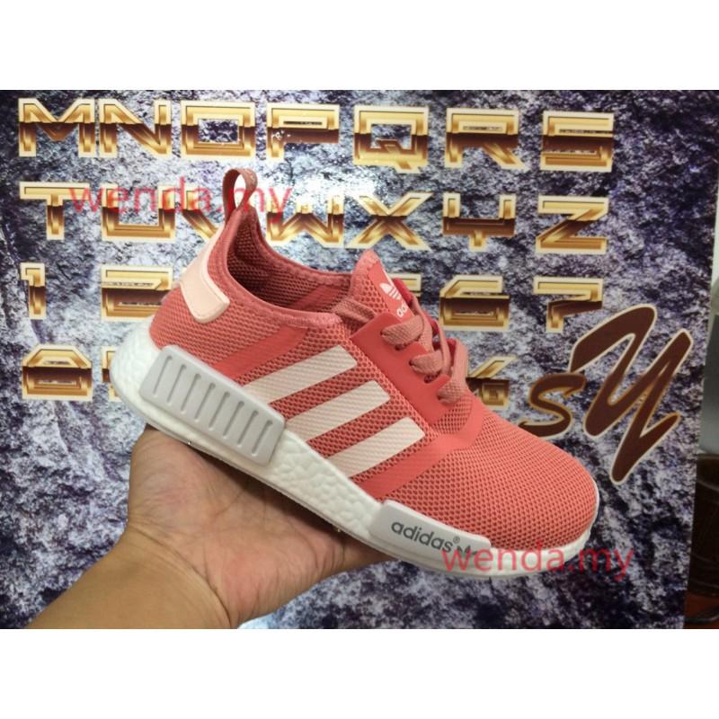 adidas nmd shop korea