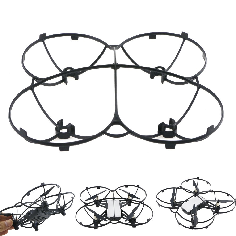 rc drone 8807 quadcopter drone s propeller guard shopee philippines