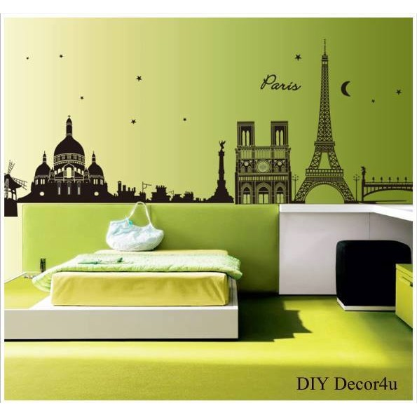 best sellers! wall decal sticker | shopee philippines