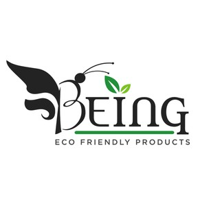 Being Eco PH, Online Shop | Shopee Philippines