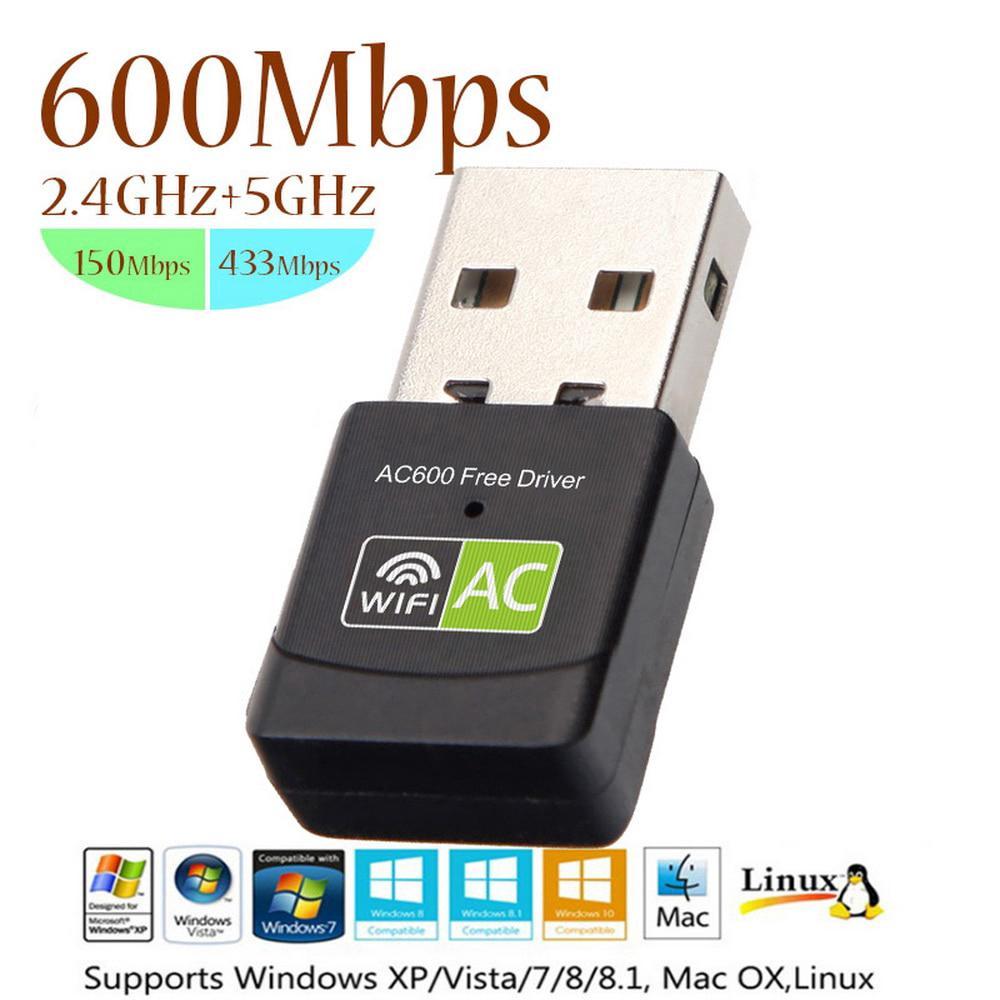 Alfa AWUS036NHA 802 11b/g/n Long-Range USB Adapter | Shopee Philippines