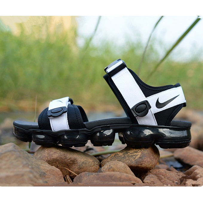 837b52503b QX Authenti original NIKE AIR Vapormax Sandal Common for men size | Shopee  Philippines