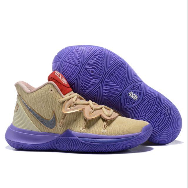 "8ab6edfd9b91 (MEN) Nike Kyrie 5 ""Ikhet"""