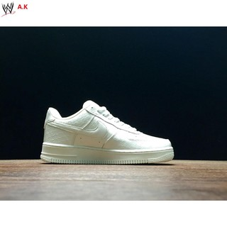 nike air force 1 lv8 white croc