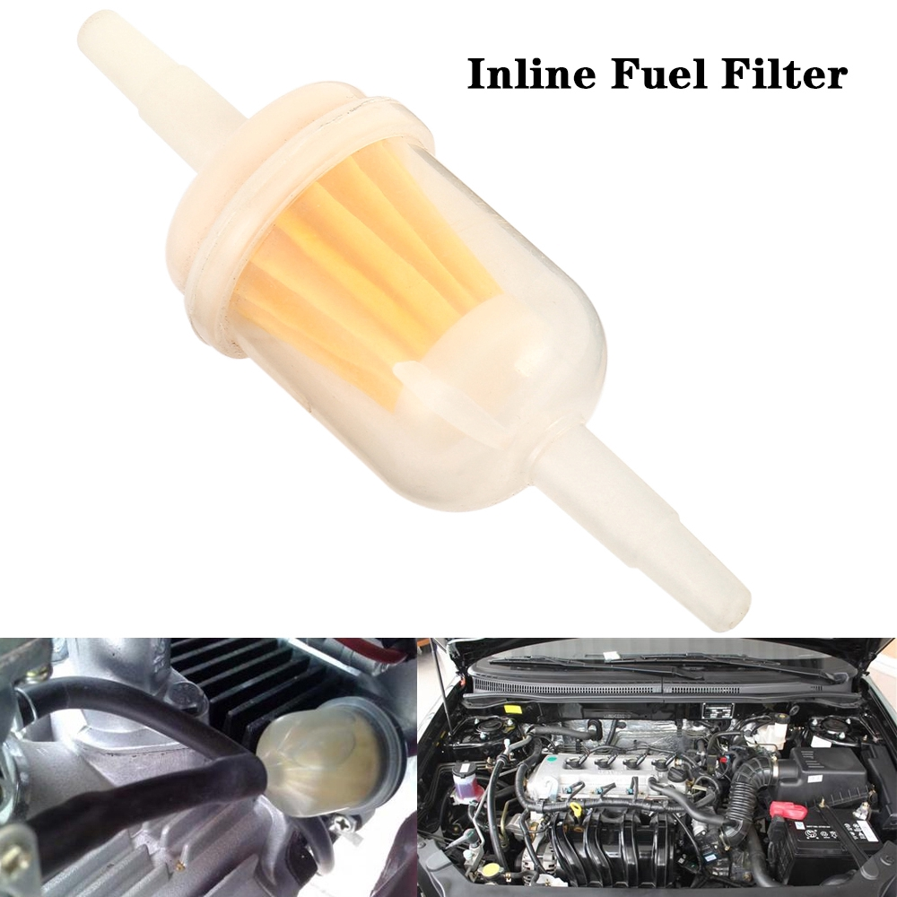 Fuel Filter Automotive Parts Prices And Online Deals Motors Jan In Line Filters 2019 Shopee Philippines