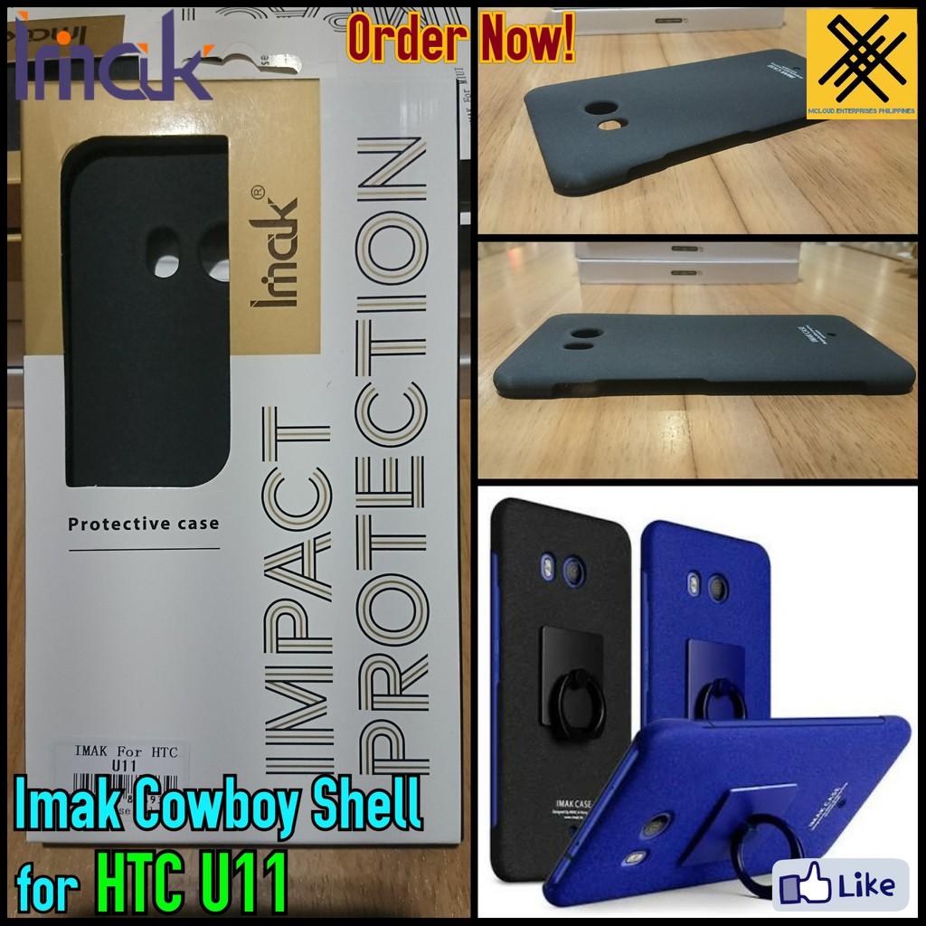 Htc U11 Ocean Life Accessories Lg L80 Dual D380 Black Free Case