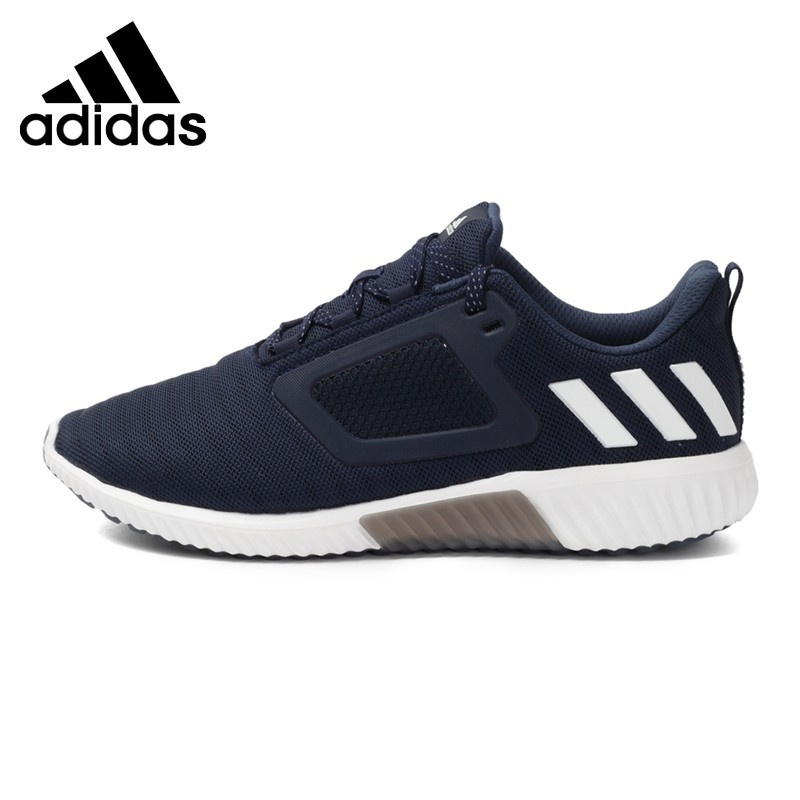 06ddddb2295 Adidas Climacool Men's Original New Arrival Running Shoes Sn