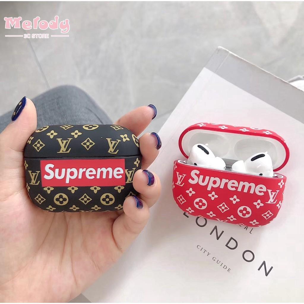 Fashion Airpod Soft Case Casing Airpods