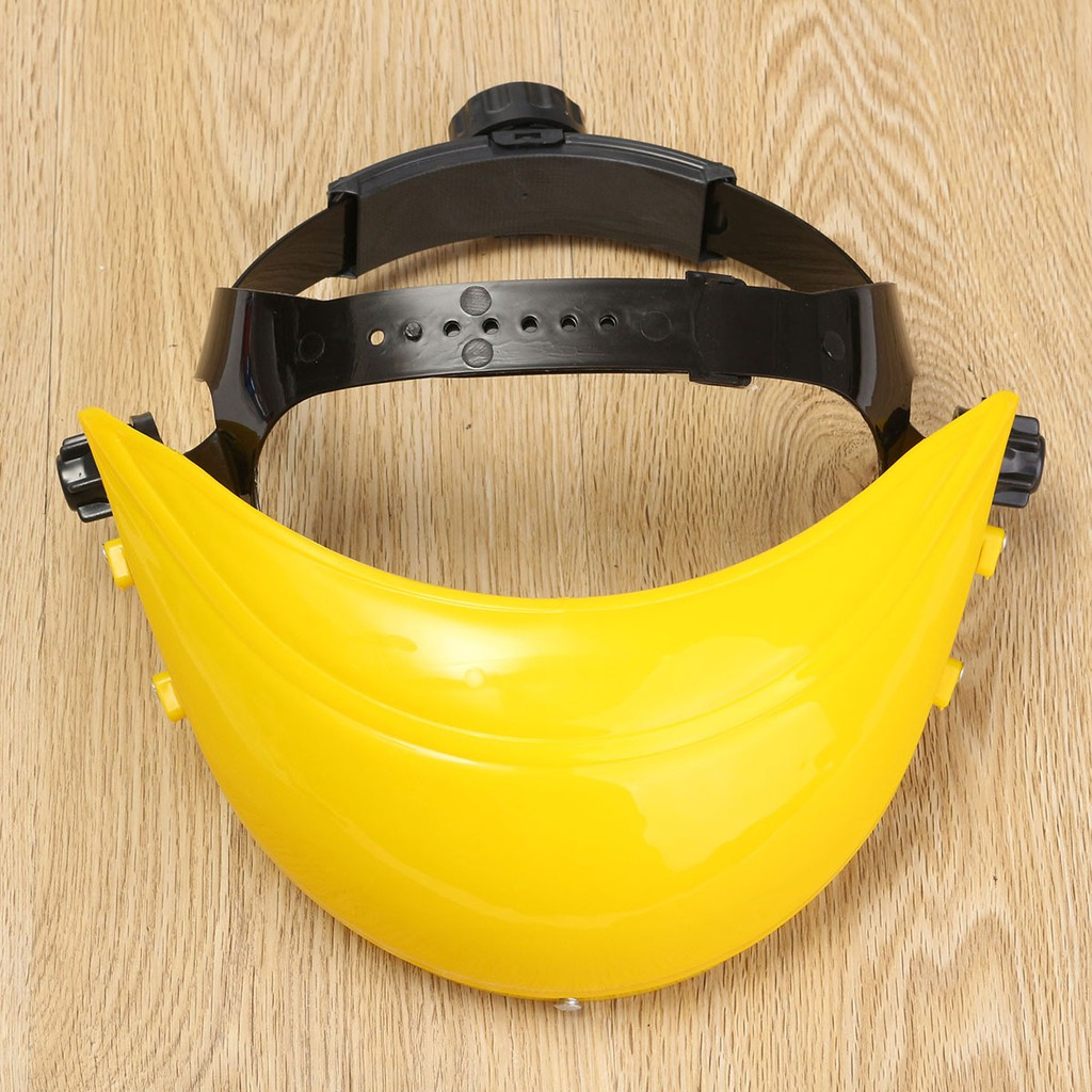 Cutting Grinding Welding Goggles With Flip Up Glasses Welder Protect J/_DM