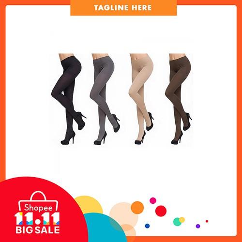 98e9db17d Girls Over Knee Socks Thigh High Thick Stripe Stocking