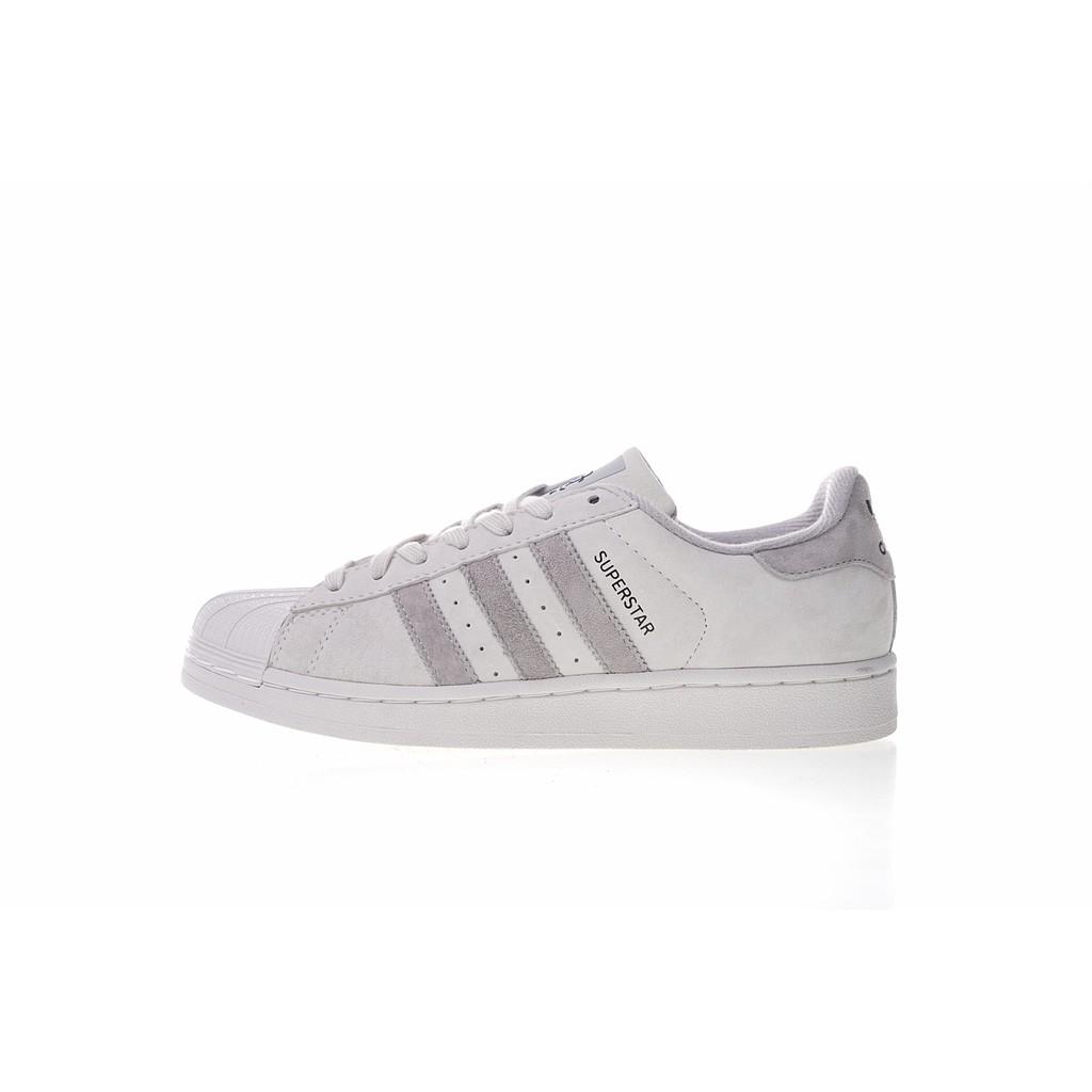 Adidas superstar, classic sneaker head36 44