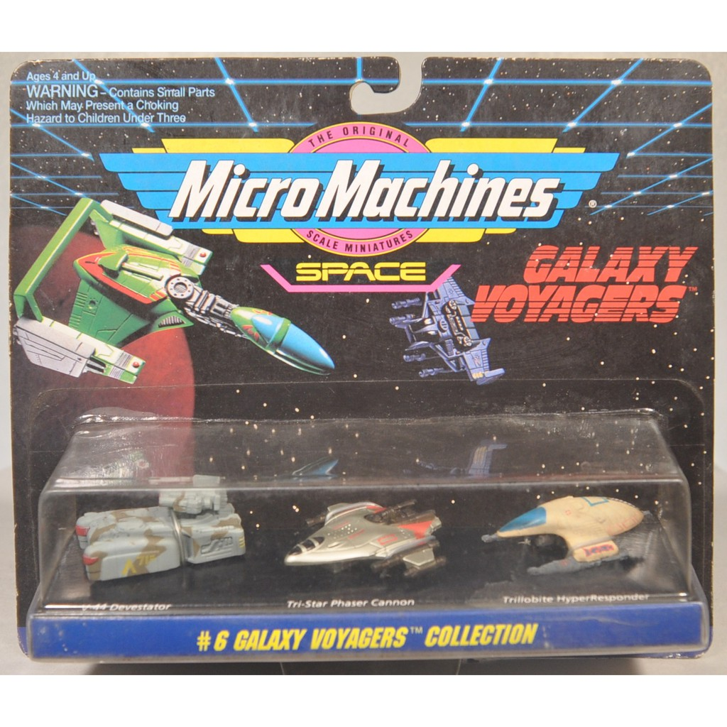 Micro PlaysetShopee Galaxy Machines Command Philippines Space I9EHD2
