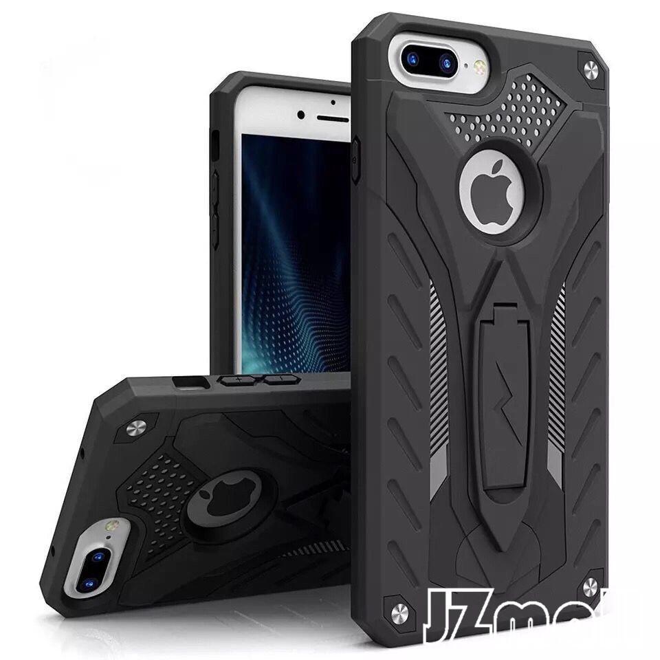 brand new 415ff ff237 VIVO V9 V5 Y53 Y69 V7 y51 y81 PLUS Armor bracket Phone Case