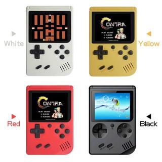 G1 Retro FC Mini Handheld Pocket X Game Boy Consoles GameBoy
