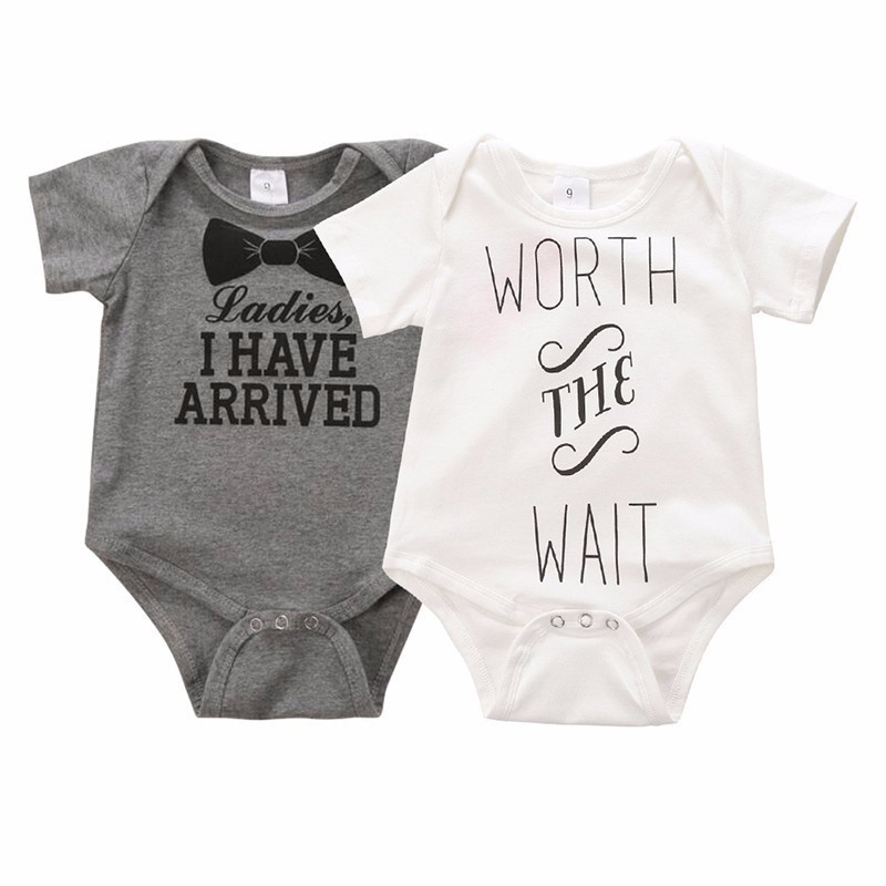 97a780212 baby romper - Baby Gear Prices and Online Deals - Babies   Kids Nov ...