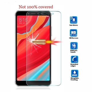 Tempered Glass Xiaomi 5/5X 5C 5S 6 6X A2 A3 NOTE MAX MIX 2 3