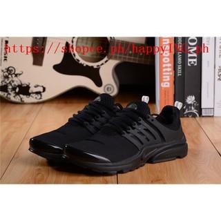 outlet store da237 44dba Nike Air Presto BR QS MEN WOMEN RUNNING SHOES