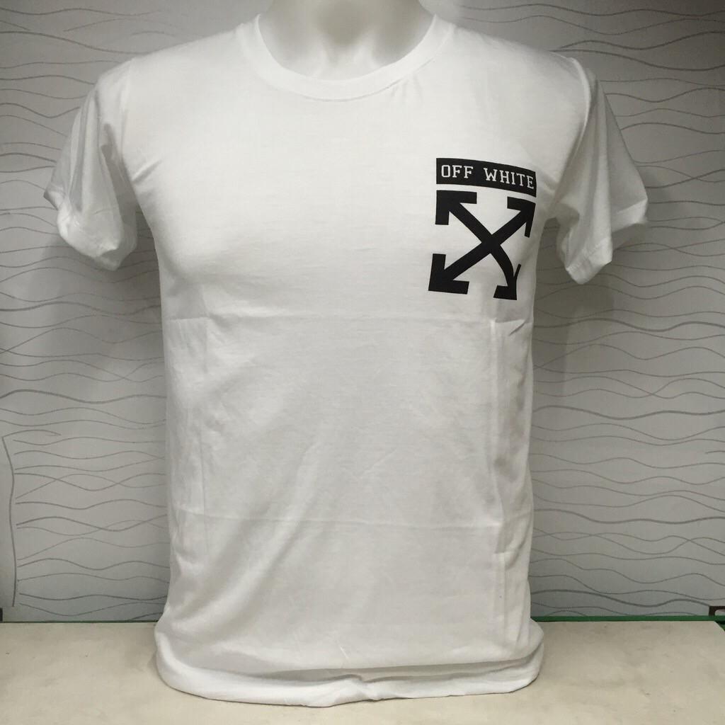 8d5887772dd Gucci Angel shirt