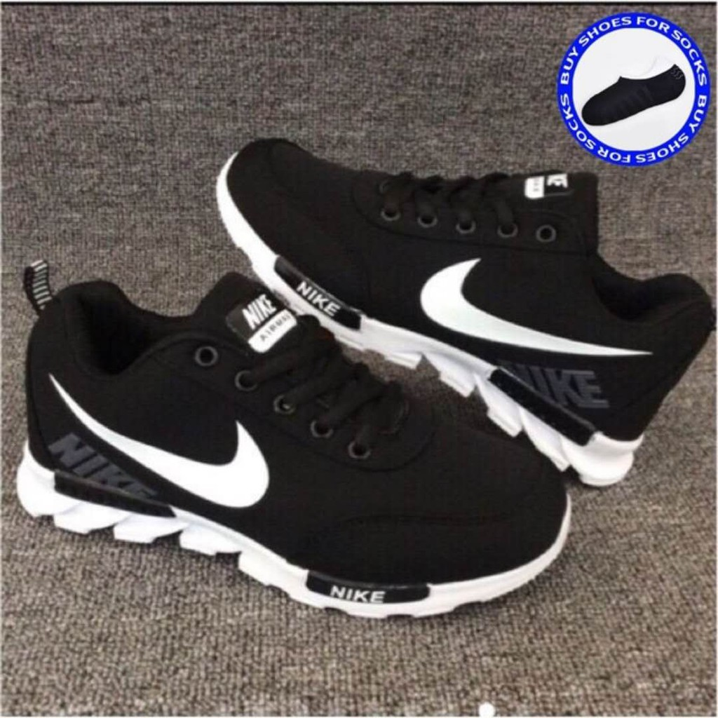 6dd5714e8ea7d Adidas NMD R1 PK Boost Footlocker Women Men Running shoes Sn ...