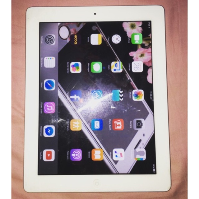 shop tablets online mobiles accessories shopee philippines rh shopee ph
