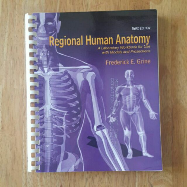 Seeley\'s Essentials of Anatomy and Physiology 9th Ed | Shopee ...