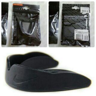 Nike multi-sport mouthguard  Original  Brand new  | Shopee