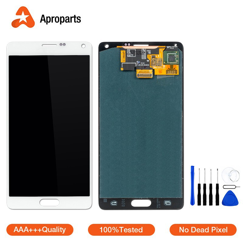 Cellphones & Telecommunications 2019 Latest Design 100% Tested For Samsung Galaxy S7 Edge Lcd G935 G935f Super Amoled Lcd Display Screen Digitizer Assembly Mobile Phone Parts