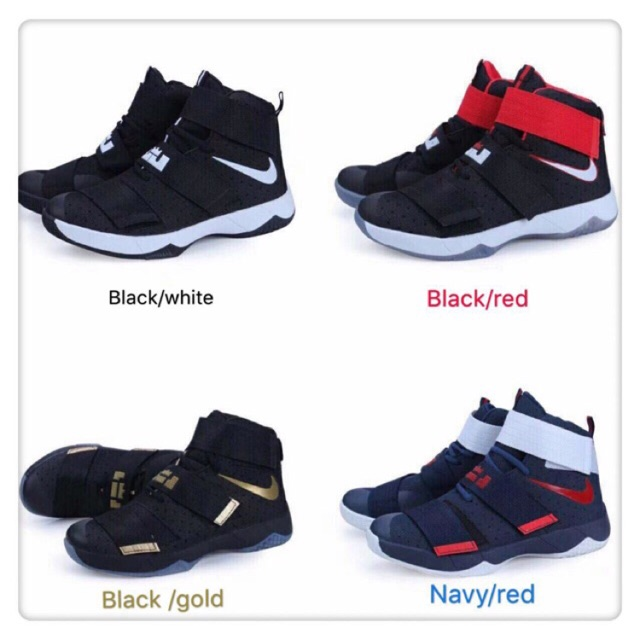 finest selection fa91f 4dc39 Buy Men s Shoes Products Online   Shopee Philippines