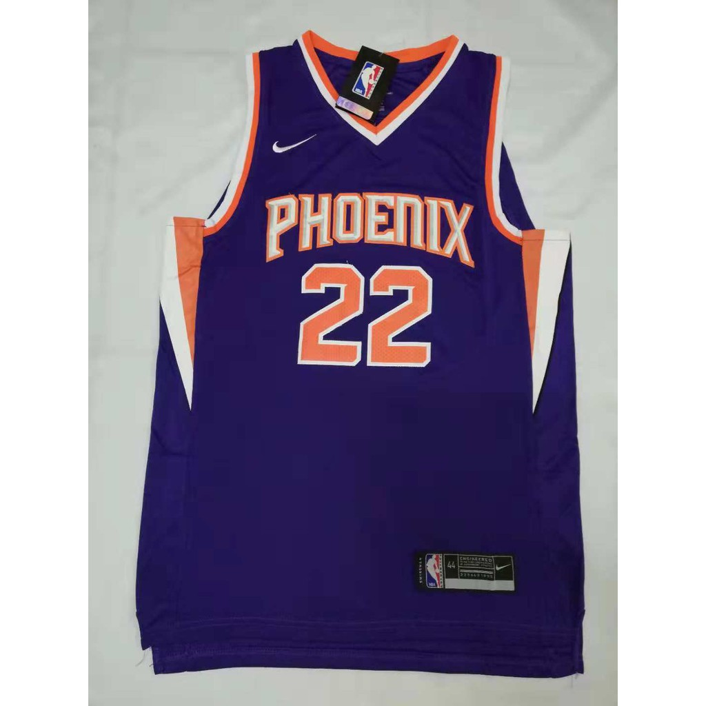18125954100 Nike Boston Celtics  0 Jayson Tatum Gray NBA Swingman Jersey ...