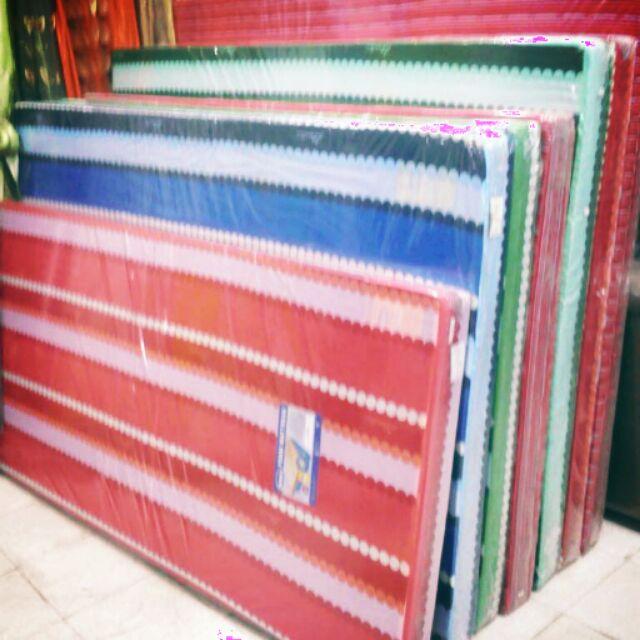 Pleasant Uratex Foam We Cut Any Size Ncnpc Chair Design For Home Ncnpcorg