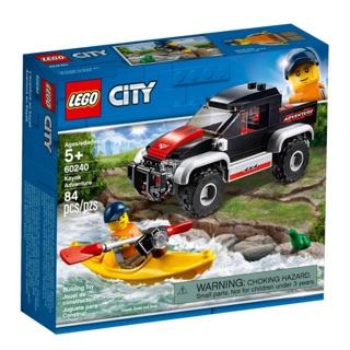 Lego Truck 60180Shopee City Monster Philippines fYbgy76v
