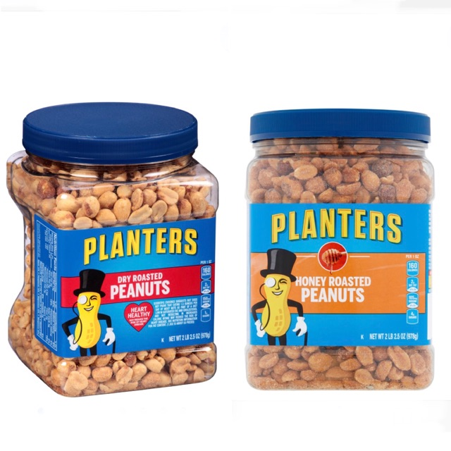 planter ca amazon of pack peanuts honey grocery planters dp roasted