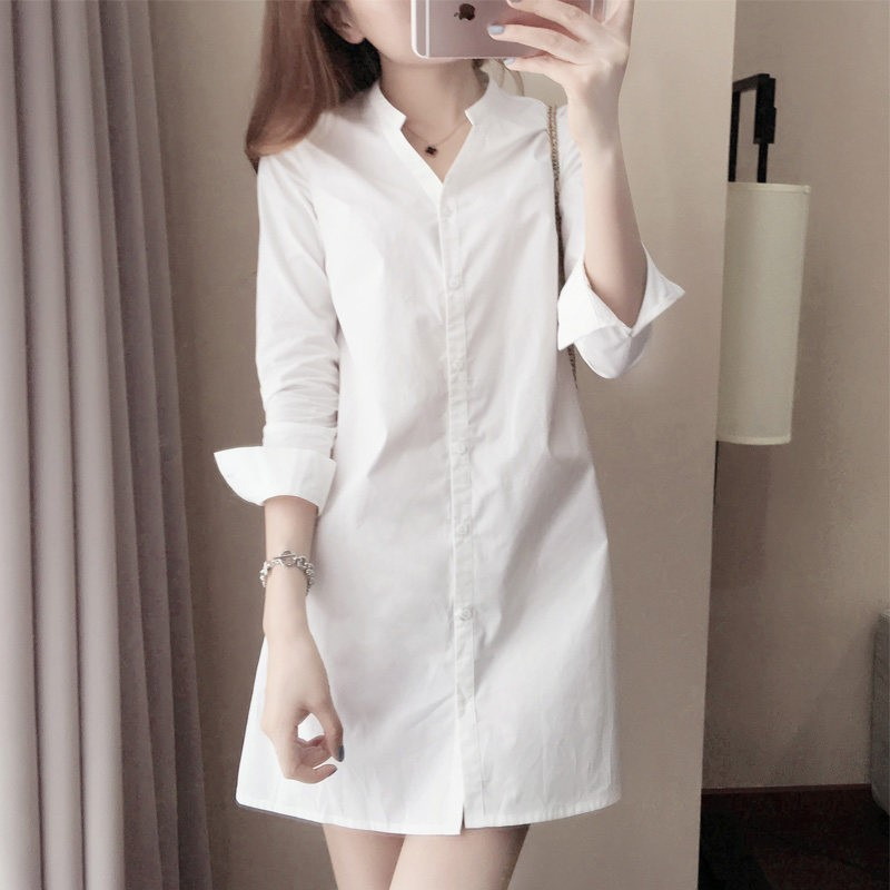 07e9f52c75984 white dress - Prices and Online Deals - Aug 2019 | Shopee Philippines