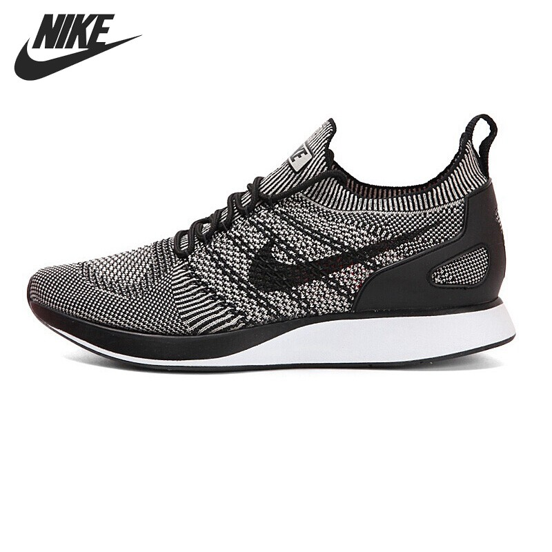 half off d3d83 147b8 nike+shoes - Prices and Online Deals - Feb 2019   Shopee Philippines