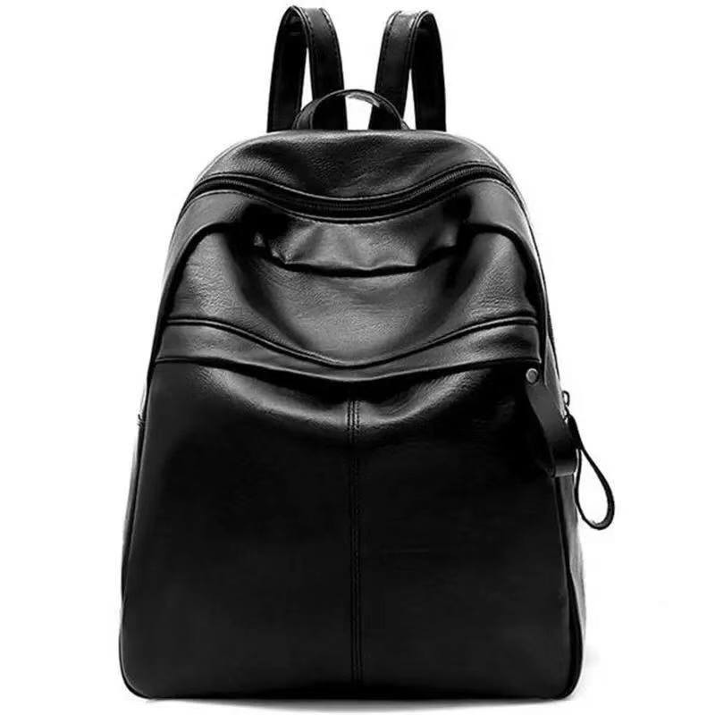 8cb2678291 Converse Leather Mini Backpack 🔥🔥🔥