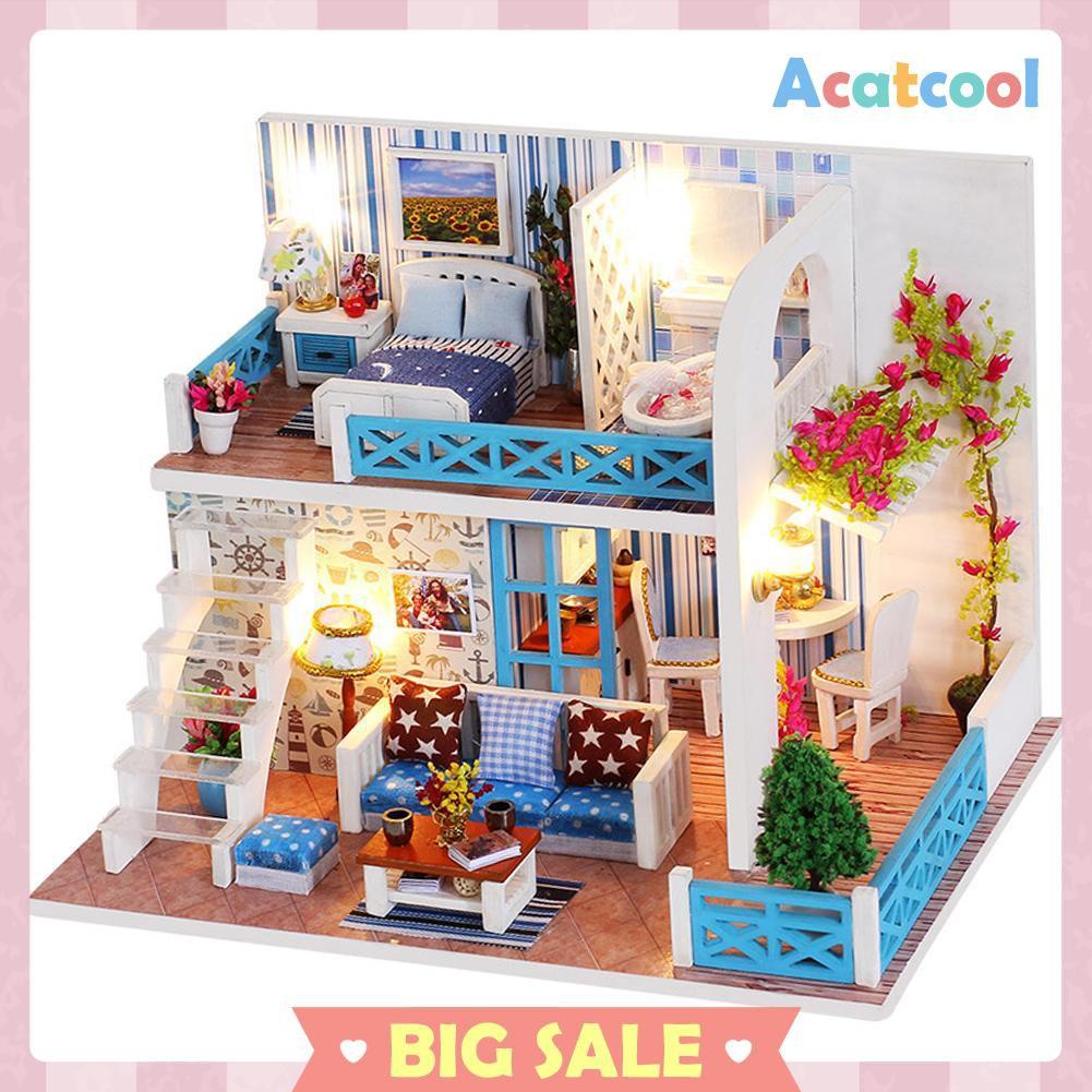 Lot 4 SETS Miniature Metal HANDCUFFS Barbie Doll Dollhouse Decor Accessories