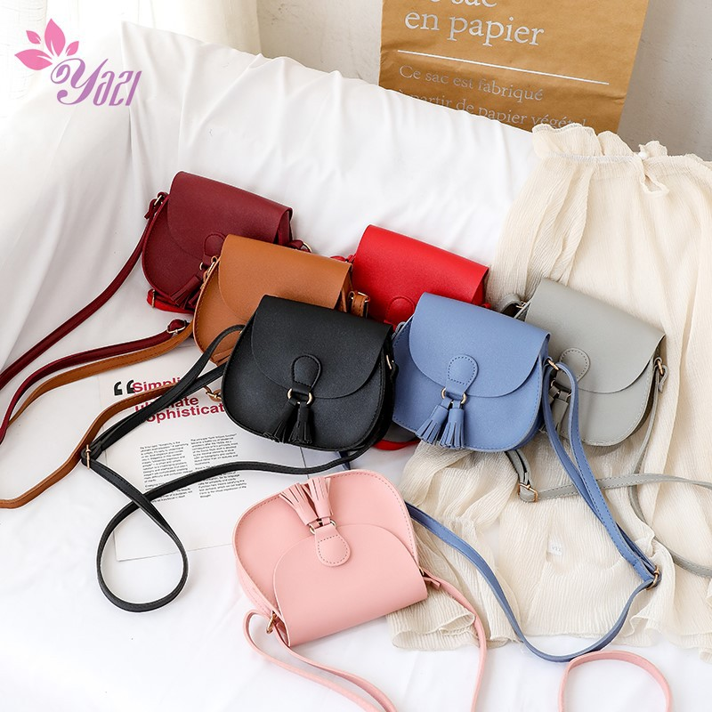 210954a5ae Shop Shoulder Bags Online - Women's Bags | Shopee Philippines