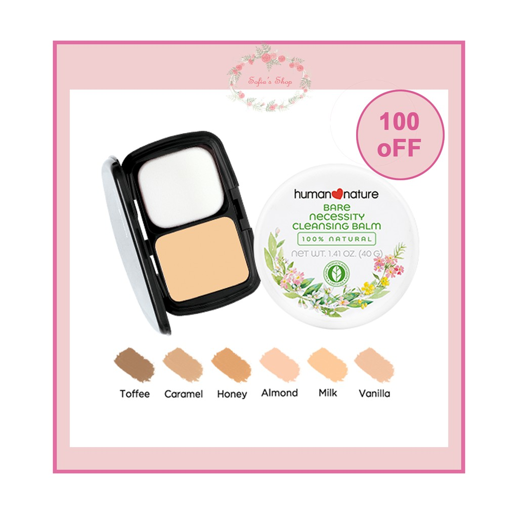 Etude House Real Powder Cushion Spf 50pa 14g Natural Beige6 Price Apieu Air Fit Spf50pa 23 Beige Set Free Refill Moonshot Face Perfection Balm No Extra Shopee Philippines