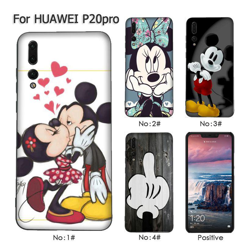 COD LV Case for Huawei P20 Pro/Plus | Shopee Philippines