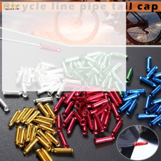 72Pcs Bike Wheel Spoke Nipples 14mm Bike Spokes Nipples For Bicycle WheelRDRWP4