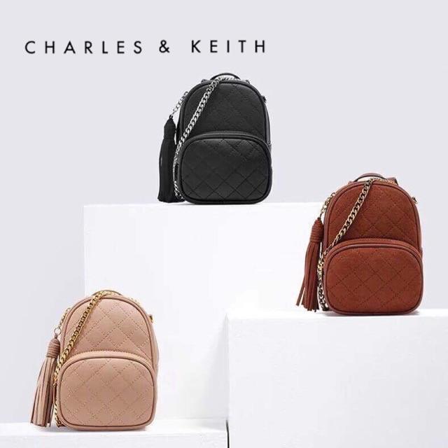 GIVENCHY MINI PANDORA SLING BAG in Washed Black Leather  8875f9ba8836c