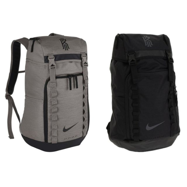 354139bca4bc Nike Kyrie Irving Uncle Drew Basketball Backpack
