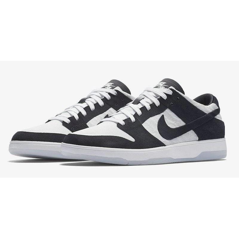 timeless design 01d0a 2b657 Nike SB Dunk Low Elite Oski