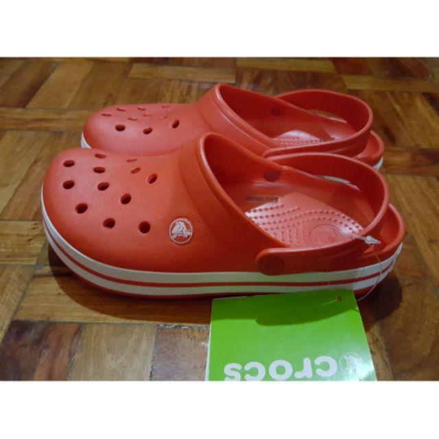 15ec5ecc7762d9 Sale Crocs Crocband clog men