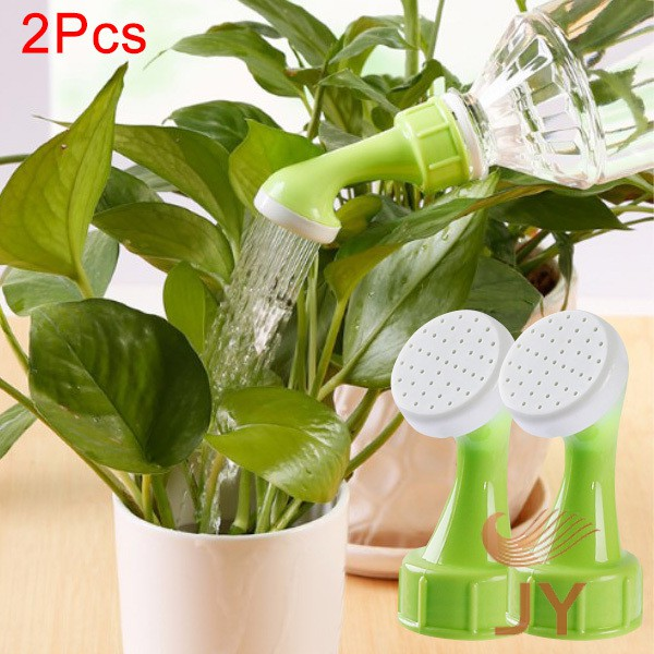 5//10pcs Portable Watering Sprinkler Household Potted Plant Water Garden Tools